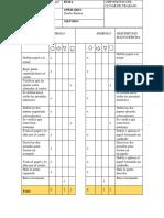 Diagrama Bimanual Formato en Blanco Word (1)