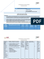 Planeación S4_DE 2019 Rel Colectivas.docx