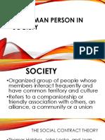 socitety.pptx