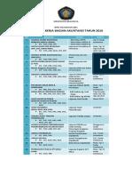 PROGRAM_KERJA_AK_20161.pdf