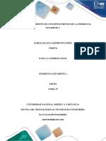 212064_25_Fase 1.pdf