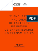 2. 2da Encuesta Nacional de Factores de Riesgo.pdf