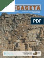 Geogaceta_61_completa