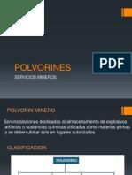 185620765-Polvorines-E-Aviles.pptx