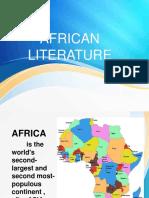 african-literature.pptx