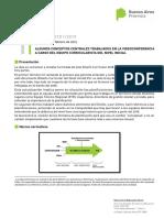 doc_1_-_algunos_conceptos_centrales_de_la_videoconferencia.pdf