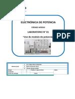 Lab01 - Intro Modulo de Potencia 19