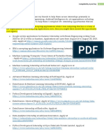 Internship Opportunities.pdf