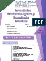 GRUPO3 - Factores EDA y Parasitosis Intestinal.pptx