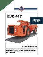 EJC 417