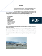 Biomas Tundra