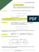 Funcion_Inversa