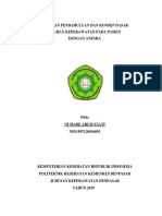 LAPORAN_PENDAHULUAN_ANEMIA (1)-1.docx