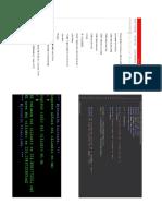TAREA 05 secuencial algoritmos