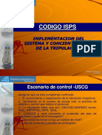 Fredy Isps
