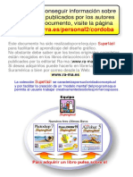 Manual de CorelDraw 11