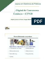 CDCEN_3.pdf