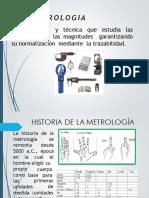 METROLOGIA FINAL.pptx