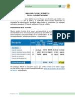 aplicaciones matematicas.pdf