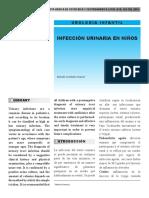 INFECCIÓN URINARIA EN NIÑOS.pdf