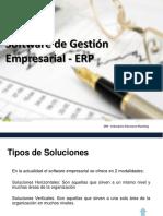 2. ERP