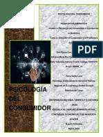 PDC_Intermedia_Unidad 1_Tarea 2- Describir El Consumidor y El Problema a Solucionar_TC_Grupo_102604_13.