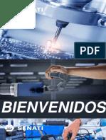 SEM 01-3 TEC MANTENIMIENTO BASICO  metodo de calibracion.pptx