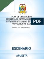 PLAN DESARROLLO CONCERTADO MPP.pptx