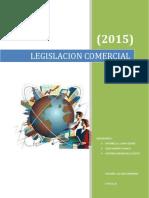 13. LEGISLACIÓN COMERCIAL EN EL PERÚ.docx