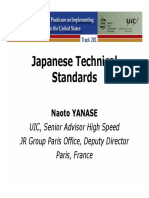 Japanese-Technical-Standards_HST.pdf
