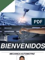 SEM 02 APLI  REPARACION DE MOTO dilatacion termica.pptx