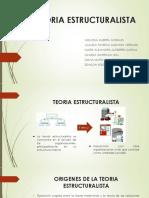 teoria estructuralista (1) exposicion.pdf
