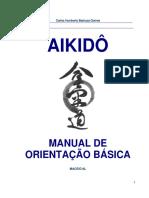aikiddokuritsu-manual-120120081840-phpapp01.pdf