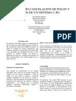 Informe proyecto control digital.pdf
