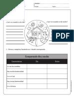 guia ciclo del día.pdf