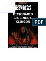 Dicionário da Língua Klingon.pdf