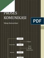 PK 04 - Tahap Komunikasi