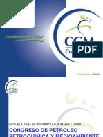 Pptcn Gestión Ambiental - (Lic Ariel Montaño CGM Consultores).pdf