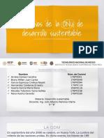 17 Objetivos de Desarrollo Sustentable (EL BUENO).pptx