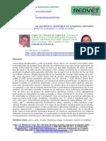 Valoracion_del_riesgo_anestesico-quirurgico_en_peq.pdf