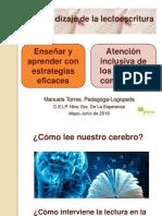 lectoescritura-160605194253