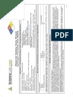 MFK 5 EP 3.1.pdf