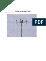 kupdf.net_catalogo-estructuras-bt-y-mt-frontel.pdf