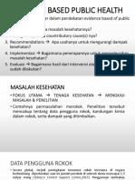 4685_PPt Rekomendasi PH.pptx