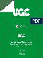 Pertinencia y Calidad FUAC (1)[1].pptx