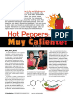 chemmatters-dec2013-pepper.pdf