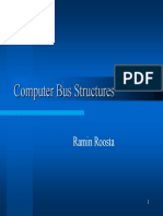 BUS Structures