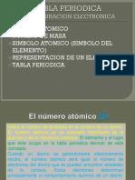 Tabla Periódica.ppt