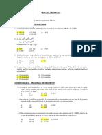 Practicas Aritmetica - Semana 23-09-19 (Recuperado)