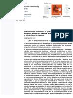 Docdownloader.com Paso 2 Regulacion Emocional y Cognicion Social (1)